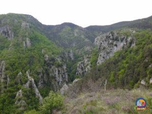 Vallon de Bagnolar