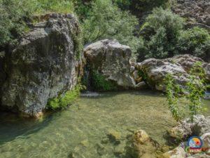 Gorges du Loup (Version Soft)